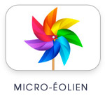 micro-eolien-off