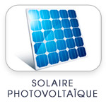 ../solaire-photovolt-off
