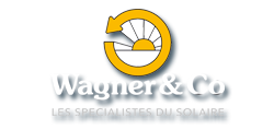 wagner&co